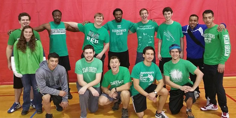 dodgeball-club-team-photo