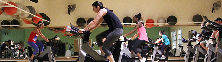 fitness-cycle-class-photo
