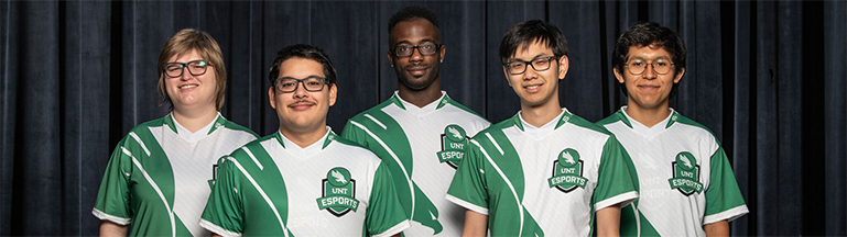 hearthstone team photo