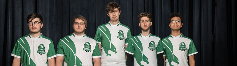 heroes of the storm team photo