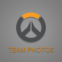 overwatch team photos icon