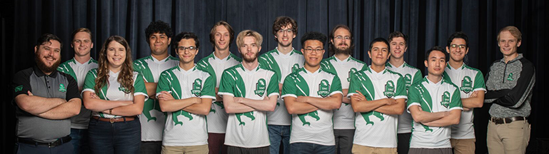 overwatch team photo