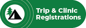 trip and clinic registrations