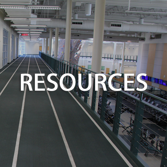 Facilities resources