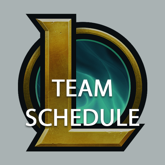 league-of-legends-schedule