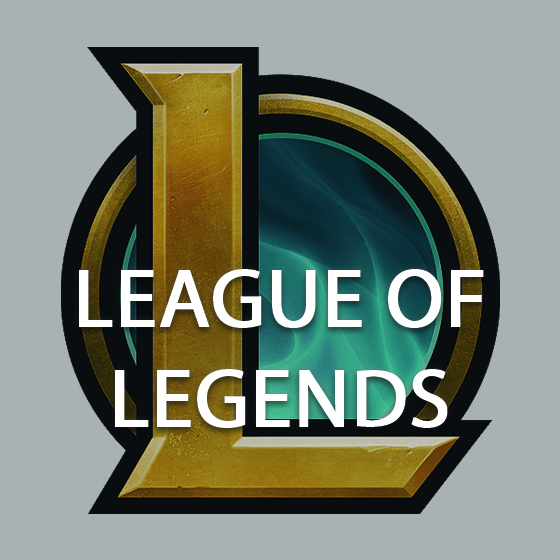 league-of-legends-team-icon
