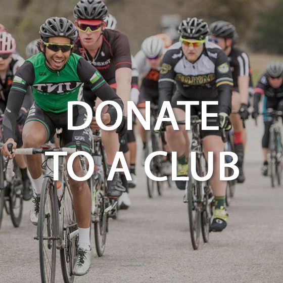Donate To A Club
