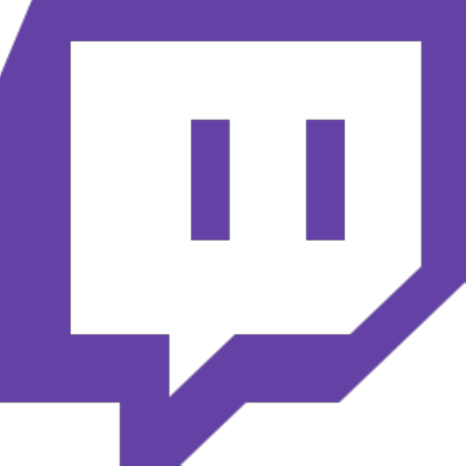 twitch-social-media-link